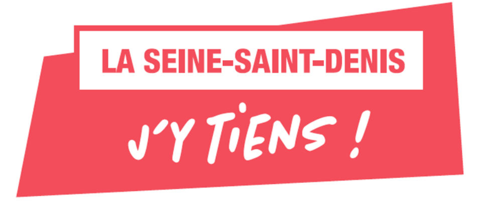 Seine-Saint-Denis: 93 Empire ou en pire?