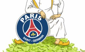 Fair-play financier, le PSG s'en sort bien !
