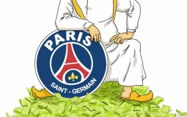Paris Saint-Germain, une reprise estivale en diesel