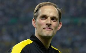 Thomas Tuchel au PSG : entre satisfaction et incertitudes…