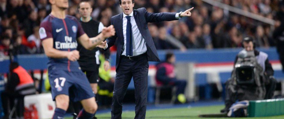Unai Emery quitte le PSG, quel bilan?