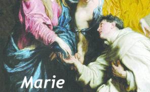 Parution de «Marie à Paris», un nouveau guide atypique de la capitale