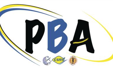 Le Paris Basket Avenir intégré en Pro B