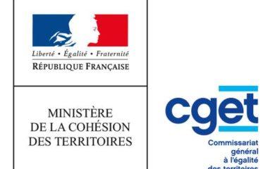 CGET: 25000 euros pour «l'intégration citoyenne des femmes issues de l'immigration subsaharienne»