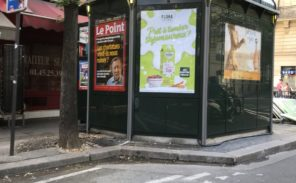 Nouveaux kiosques, Paris perd-il son âme?