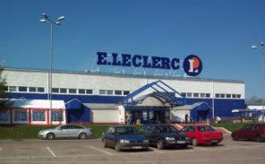 Bercy assigne la centrale d'achat Leclerc devant la justice