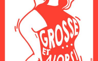«Grossophobie», saison 2