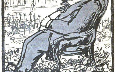 Le Bourgeois, le roi de l'époque