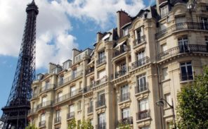 Logement à Paris : renforcement  du contrôle du respect de l'encadrement des loyers