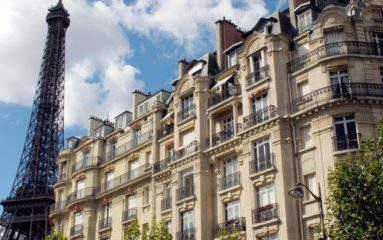 Tout sur la formation diagnostic immobilier à Paris