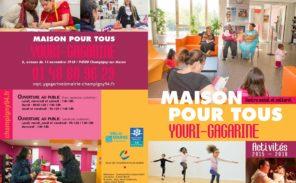 Champigny: le gala de la «Maison pour tous» annulé suite à des agressions