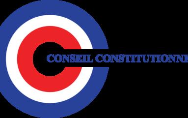 Le Conseil Constitutionnel se range du côté des pro-migrants