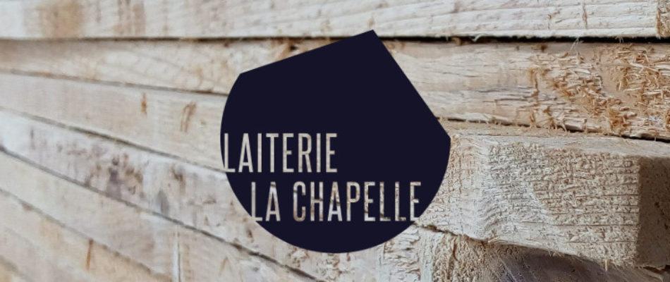 Bientôt, des fromages fabriqués à Paris, à la «Laiterie La Chapelle»