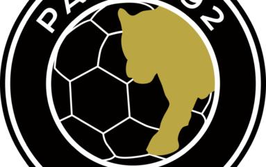 PARIS 92: nouveau départ pour la place forte du handball féminin