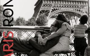 «Paris Ronis» ou la capitale captée par un génie