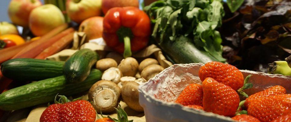 Où acheter ses fruits et légumes en les récoltant soi-même en Ile-de-France?