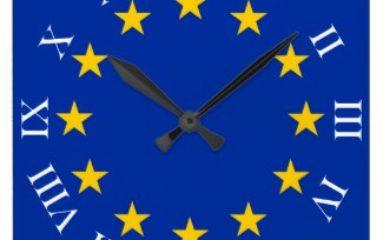 L'Union Européenne lance une consultation sur le changement d'heure…