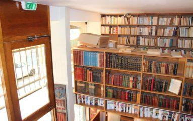 La Nouvelle Librairie lance sa maison d'édition!