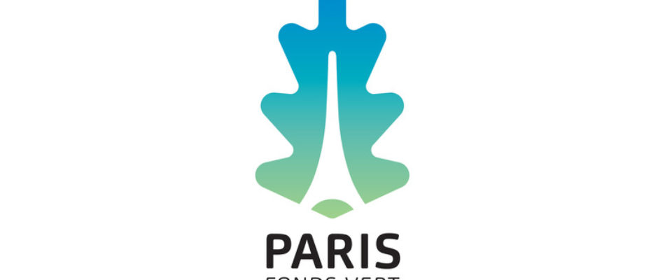 100 millions d'euros pour le «fonds vert» parisien