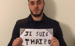 PSG: Le procès des ultras d'Auteuil reporté
