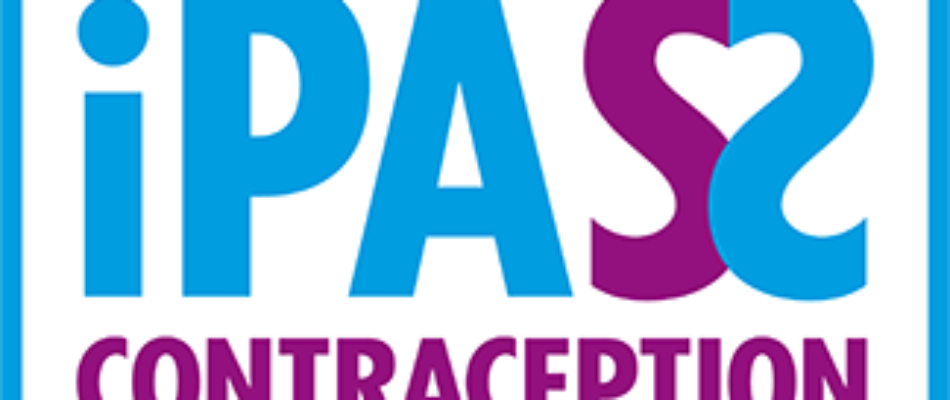 Un clip vidéo de Natoo pour promouvoir la contraception