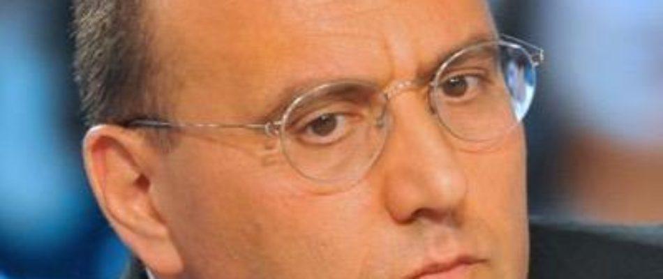 Julien Dray à l'heure des européennes