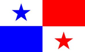 Paris d'ici et d'ailleurs: Paris à Panama!