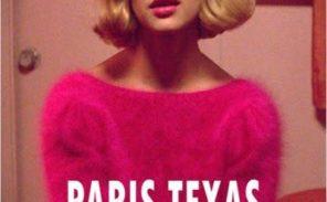 PARIS D'ICI ET D'AILLEURS: DIRECTION LE TEXAS