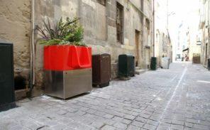 Urinoirs à Paris: une polémique disproportionnée?