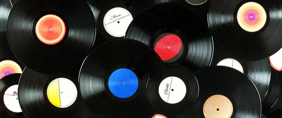 Le Sénat valide la création du «Centre national de la musique»