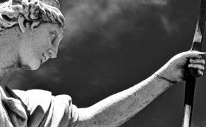 «Génération dans l'orage»: bréviaire pour une jeunesse insoumise