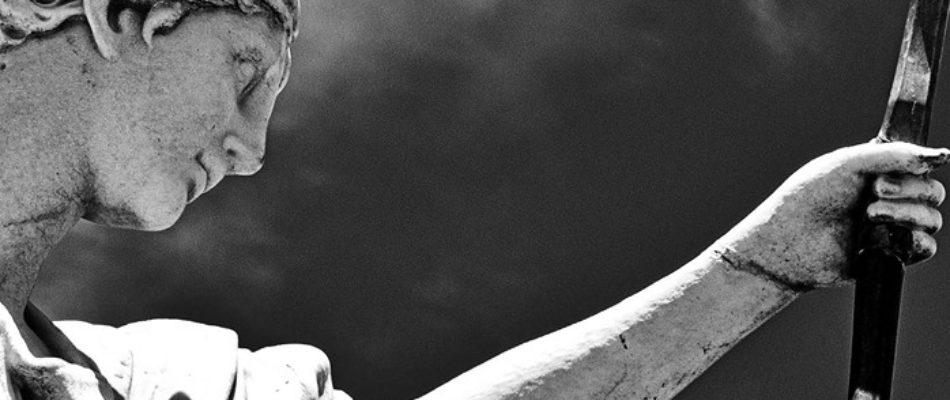 """""""Génération dans l'orage"""": bréviaire pour une jeunesse insoumise"""