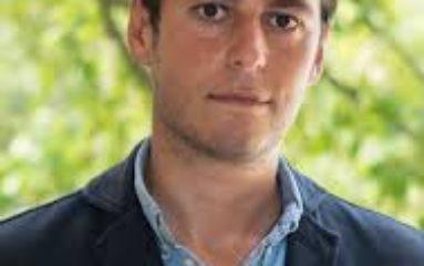 Remaniement ministériel: qui est Gabriel Attal ?