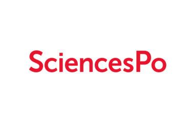 Sciences Po lance une importante levée de fonds