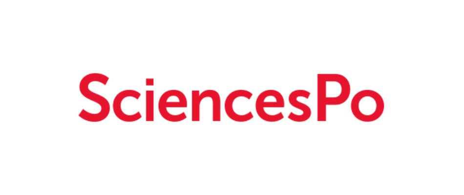 Sciences Po lance une importante levée de fonds