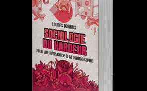 Paris: le questionnaire de Proust de… Lounès Darbois