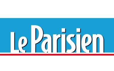 Le Parisien en grève, une première sous l'ère LVMH