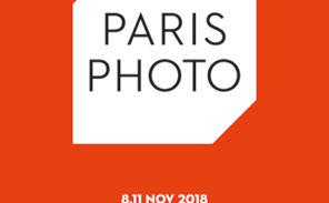Paris : la Foire de la photo ouvre un espace érotique