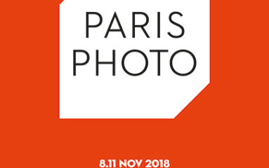 Paris: la Foire de la photo ouvre un espace érotique