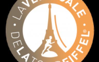 Verticale de la Tour Eiffel: il est temps de s'inscrire!