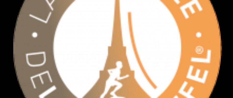 Verticale de la Tour Eiffel: il est temps de s'inscrire !