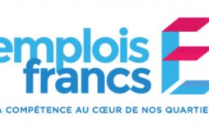 Les «emplois francs» expérimentés en Ile-de-France