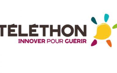 La préfecture de police demande l'annulation de l'enregistrement des émissions du Téléthon place de la Concorde