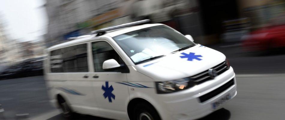 Suicide d'une collégienne dans le Val d'Oise