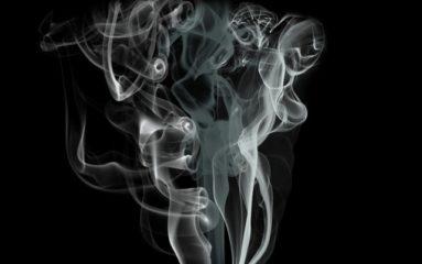 Enfumages et réalités: suite sans fin…