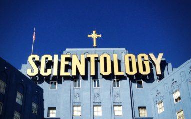 La scientologie s'installe à Saint-Denis