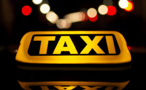 Roissy/Orly : Les taxis suspendent leur action contre le racolage