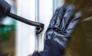 Violent cambriolage chez l'ancien ministre Thierry Breton