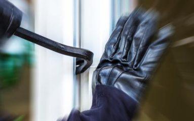 Cambriolages à Paris: fermez vos fenêtres malgré la canicule!
