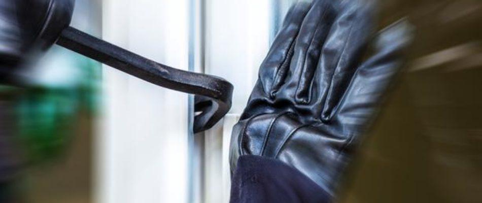 L'autodéfense et la protection, des préoccupations toujours plus centrales